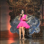 13nov dhoom3launch 11 185x185 Aamir and Katrina launch Dhoom 3 title song