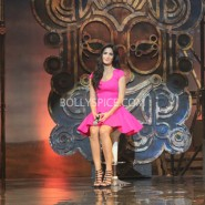 13nov dhoom3launch 12 185x185 Aamir and Katrina launch Dhoom 3 title song