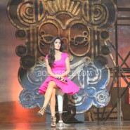 13nov dhoom3launch 13 185x185 Aamir and Katrina launch Dhoom 3 title song