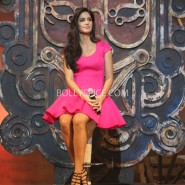 13nov dhoom3launch 17 185x185 Aamir and Katrina launch Dhoom 3 title song