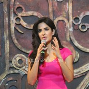 13nov_dhoom3launch-18