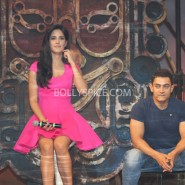 13nov dhoom3launch 27 185x185 Aamir and Katrina launch Dhoom 3 title song