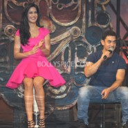 13nov dhoom3launch 28 185x185 Aamir and Katrina launch Dhoom 3 title song