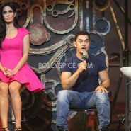 13nov dhoom3launch 29 185x185 Aamir and Katrina launch Dhoom 3 title song