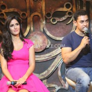 13nov dhoom3launch 33 185x185 Aamir and Katrina launch Dhoom 3 title song