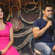 13nov dhoom3launch 34 185x185 Aamir and Katrina launch Dhoom 3 title song