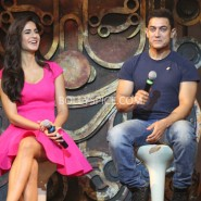 13nov dhoom3launch 38 185x185 Aamir and Katrina launch Dhoom 3 title song