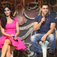 13nov dhoom3launch 39 185x185 Aamir and Katrina launch Dhoom 3 title song