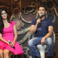 13nov dhoom3launch 40 185x185 Aamir and Katrina launch Dhoom 3 title song