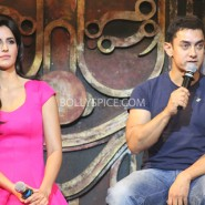 13nov dhoom3launch 41 185x185 Aamir and Katrina launch Dhoom 3 title song
