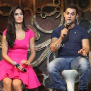 13nov dhoom3launch 43 185x185 Aamir and Katrina launch Dhoom 3 title song