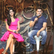13nov dhoom3launch 44 185x185 Aamir and Katrina launch Dhoom 3 title song