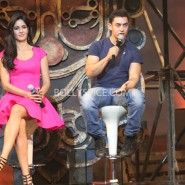 13nov dhoom3launch 45 185x185 Aamir and Katrina launch Dhoom 3 title song