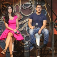 13nov dhoom3launch 48 185x185 Aamir and Katrina launch Dhoom 3 title song