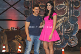 13nov_dhoom3launch-51