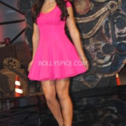 13nov_dhoom3launch-57