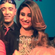 13nov gtpmrajpablo 12 185x185 Imran Khan and Kareena Kapoor Khan 'In Conversation with' BBC Asians Raj and Pablo