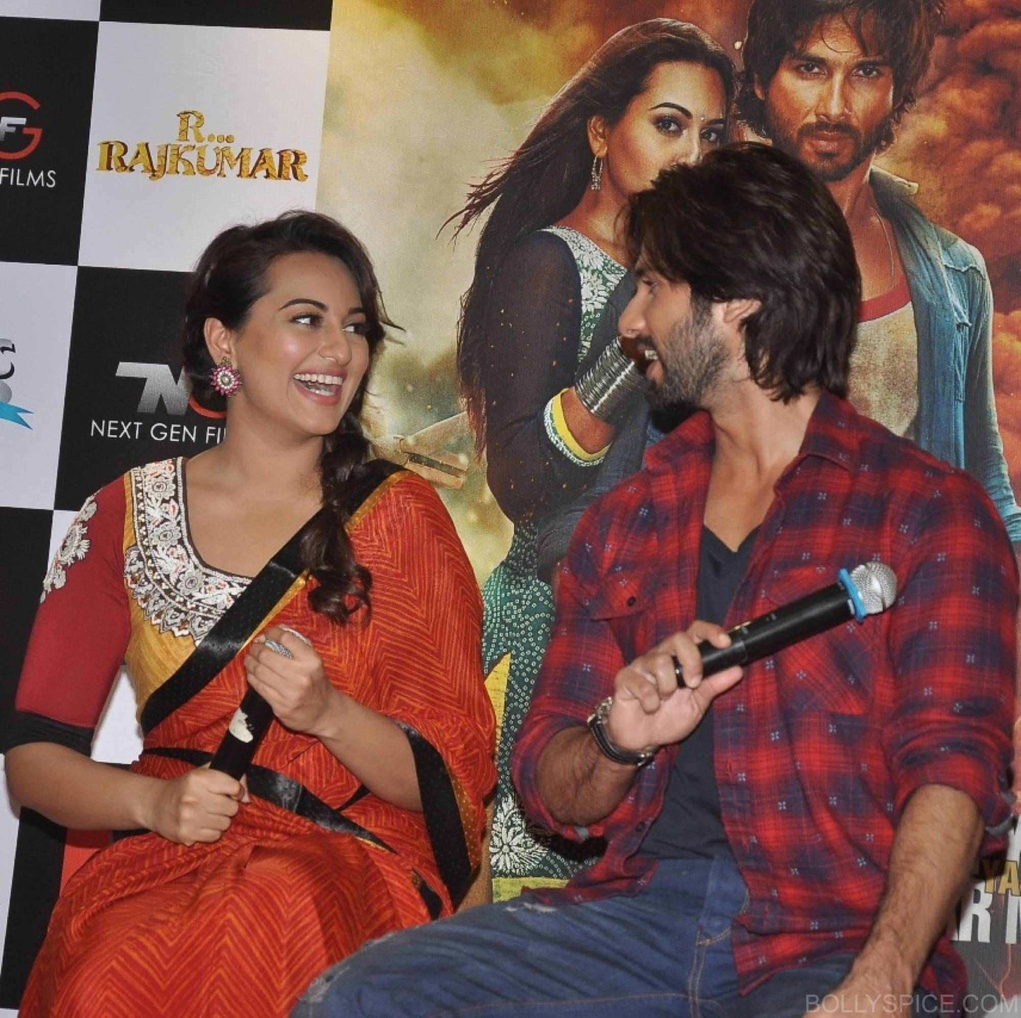 R...Rajkumar custom comic launch 7 R...Rajkumar presents India's first Custom Comic