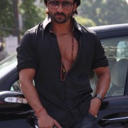 bullettrajabts11 185x185 Bullett Raja: More from Saif Ali Khan plus Behind the Scenes and Movie Stills