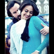 bullettrajabts12 185x185 Bullett Raja: More from Saif Ali Khan plus Behind the Scenes and Movie Stills