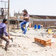 bullettrajabts22 185x185 Bullett Raja: More from Saif Ali Khan plus Behind the Scenes and Movie Stills