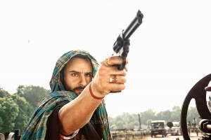 bullettrajabts6 300x200 Bullett Raja gets an impressive 4 out of 5 stars from several top critics