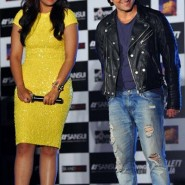 bullettrajapressmeet2 185x185 In Pictures: Cast of Bullett Raja at a Special Event and Press Meet!