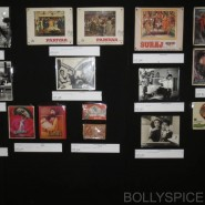 conferrobollywoodauctionlot1 185x185 Special Report: Going Once…Going Twice! A Rare Bollywood Auction: Conferro Auctions