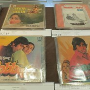conferrobollywoodauctionlot15 185x185 Special Report: Going Once…Going Twice! A Rare Bollywood Auction: Conferro Auctions