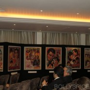 conferrobollywoodauctionlot24 185x185 Special Report: Going Once…Going Twice! A Rare Bollywood Auction: Conferro Auctions