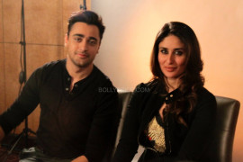 imrankareenagtpmlondon3