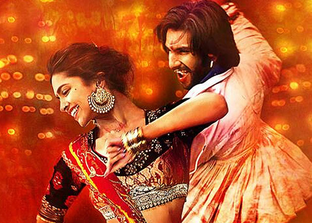 siddharth garima ram leela07 Ram leela Exclusive! Writers Siddharth and Garima: It was a great experience working with a man who understands the importance and depth of every written word.