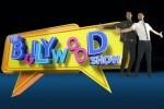 thebollywoodshow