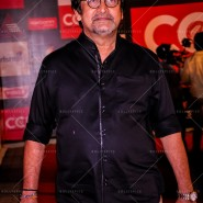 13dec CCL4 01 185x185 Celebrity Cricket League (CCL) Season 4 launched