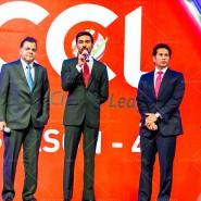 13dec CCL4 10 185x185 Celebrity Cricket League (CCL) Season 4 launched