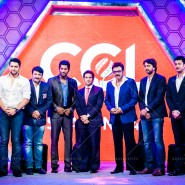 13dec CCL4 11 185x185 Celebrity Cricket League (CCL) Season 4 launched
