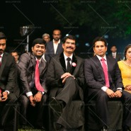 13dec CCL4 12 185x185 Celebrity Cricket League (CCL) Season 4 launched