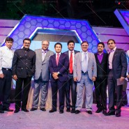 13dec CCL4 14 185x185 Celebrity Cricket League (CCL) Season 4 launched