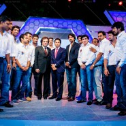 13dec CCL4 15 185x185 Celebrity Cricket League (CCL) Season 4 launched