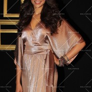 13dec DeepikaSuccessBash00 185x185 Deepika Padukone hosts success bash to celebrate a golden year at the box office