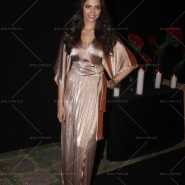 13dec DeepikaSuccessBash07 185x185 Deepika Padukone hosts success bash to celebrate a golden year at the box office