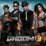 13dec Dhoom3 MusicReview 185x185 REFLECTIONS 2013: Best Films 2013