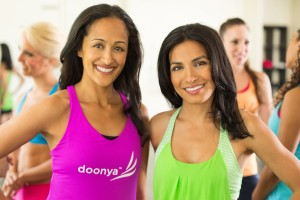 13dec Doonya 300x200 Doonya provides South Asians a fun, easy way to lose weight!