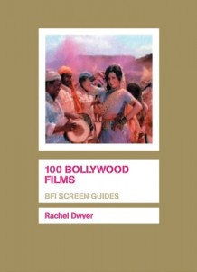 13dec Dwyer BFI100BollywoodFilms 218x300 FRAMING MOVIES: Take Thirty three: BFI's 100 Bollywood Films: Kabhi Kabhie (1976)