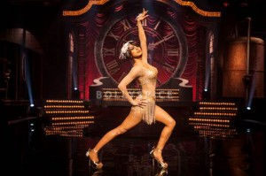 13dec Gunday Nandita 300x199 Meet Nandita the gorgeous cabaret dancer from Gunday