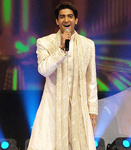 13dec IndianIdol SandeepAcharya Indian Idol 2 winner Sandeep Acharya passes away at 29