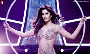13dec Katrina D3intrvw01 300x180 Its the films that you leave behind that matter   Katrina Kaif