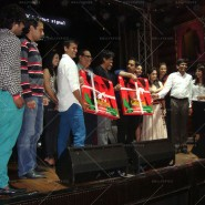13dec Lakshmi MusicLaunch45 185x185 Showcasing reality through Lakshmis music launch