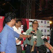 13dec Lakshmi MusicLaunch54 185x185 Showcasing reality through Lakshmis music launch