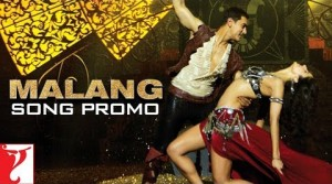 13dec Malang Dhoom3promo 300x167 Sneak Peek: Dhoom 3's Malang   Bollywood's Most Spectacular and Expensive Song Ever!